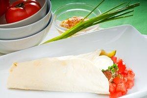 falafel wrap 28.jpg