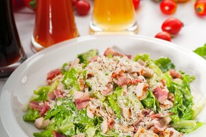 fresh caesar salad.jpg