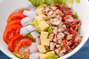 fresh and healthy caesar salad 04.jpg