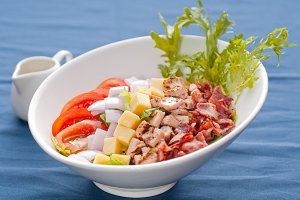 fresh and healthy caesar salad 07.jpg