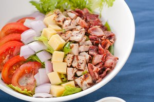 fresh and healthy caesar salad 05.jpg