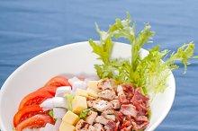 fresh and healthy caesar salad 06.jpg