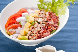 fresh and healthy caesar salad 06.jpg