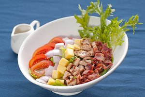 fresh and healthy caesar salad 08.jpg