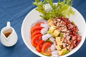 fresh and healthy caesar salad 11.jpg
