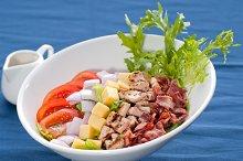 fresh and healthy caesar salad 09.jpg