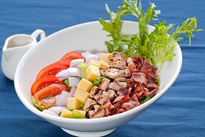 fresh and healthy caesar salad 09.jpg