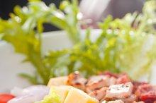 fresh and healthy caesar salad 12.jpg