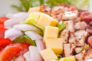 fresh and healthy caesar salad 12.jpg