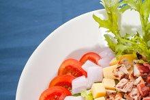 fresh and healthy caesar salad 14.jpg