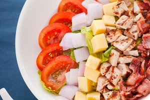 fresh and healthy caesar salad 14.jpg