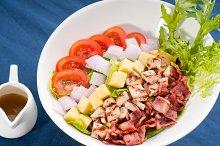 fresh and healthy caesar salad 15.jpg