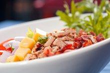 fresh and healthy caesar salad 16.jpg