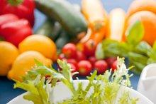 fresh and healthy caesar salad 18.jpg