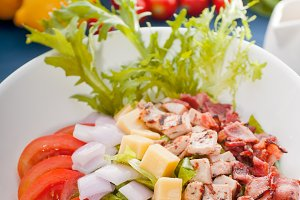fresh and healthy caesar salad 18.jpg