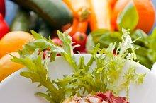 fresh and healthy caesar salad 17.jpg