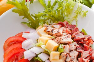 fresh and healthy caesar salad 17.jpg