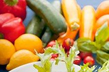 fresh and healthy caesar salad 19.jpg