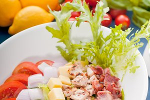 fresh and healthy caesar salad 19.jpg
