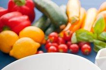 fresh and healthy caesar salad 20.jpg