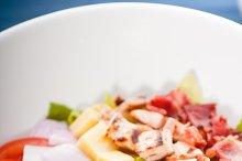 fresh and healthy caesar salad 21.jpg