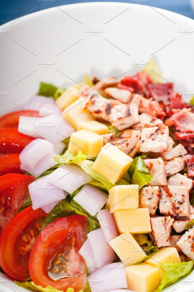 fresh and healthy caesar salad 21.jpg - Food & Drink