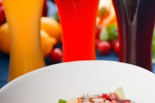 fresh and healthy caesar salad 23.jpg