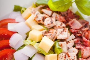 fresh and healthy caesar salad 26.jpg
