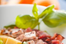 fresh and healthy caesar salad 27.jpg