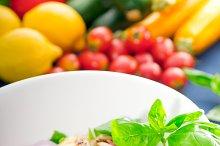 fresh and healthy caesar salad 29.jpg