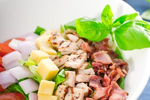fresh and healthy caesar salad 29.jpg