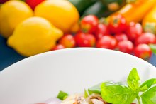 fresh and healthy caesar salad 30.jpg