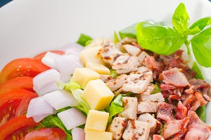 fresh and healthy caesar salad 30.jpg