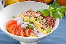 fresh and healthy caesar salad 31.jpg