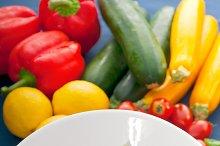 fresh and healthy caesar salad 32.jpg