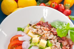 fresh and healthy caesar salad 32.jpg