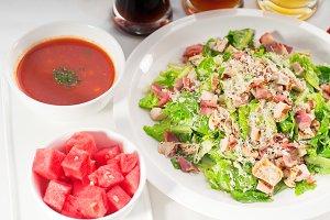 fresh caesar salad  4.jpg