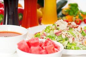 fresh caesar salad  3.jpg