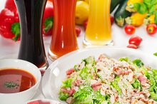 fresh caesar salad  2.jpg