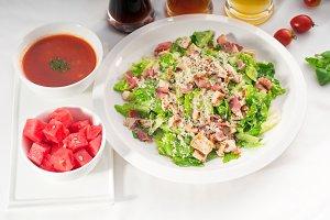 fresh caesar salad  5.jpg