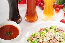 fresh caesar salad  7.jpg