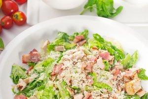 fresh caesar salad  11.jpg