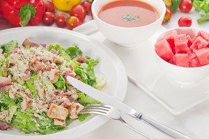 fresh caesar salad  13.jpg