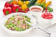fresh caesar salad  15.jpg