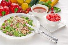fresh caesar salad  14.jpg