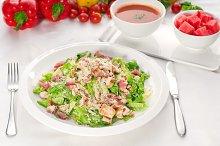 fresh caesar salad  16.jpg