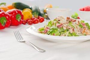 fresh caesar salad  18.jpg