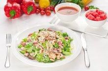 fresh caesar salad  17.jpg