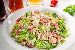 fresh caesar salad 1.jpg