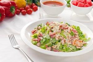 fresh caesar salad  19.jpg